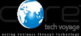 Coretech Voyage Hiring at JobLana